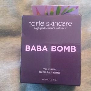 Tarte Skincare